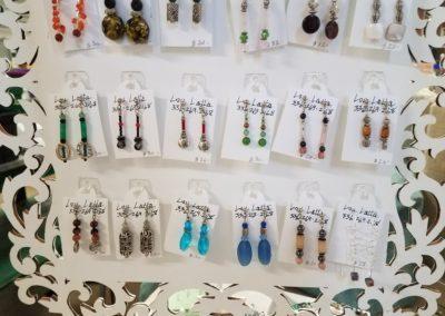Amara Nata Jewelry