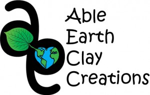 Able Earth Clay Creations