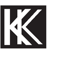 Kennedy Kreations