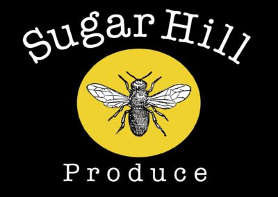 Sugar Hill Produce