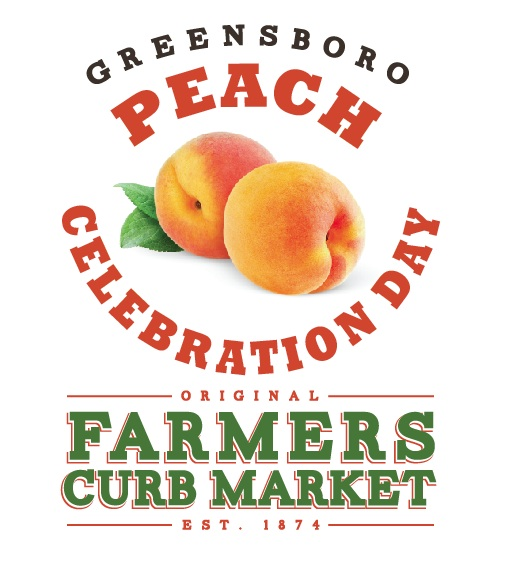 Peach Day Celebration