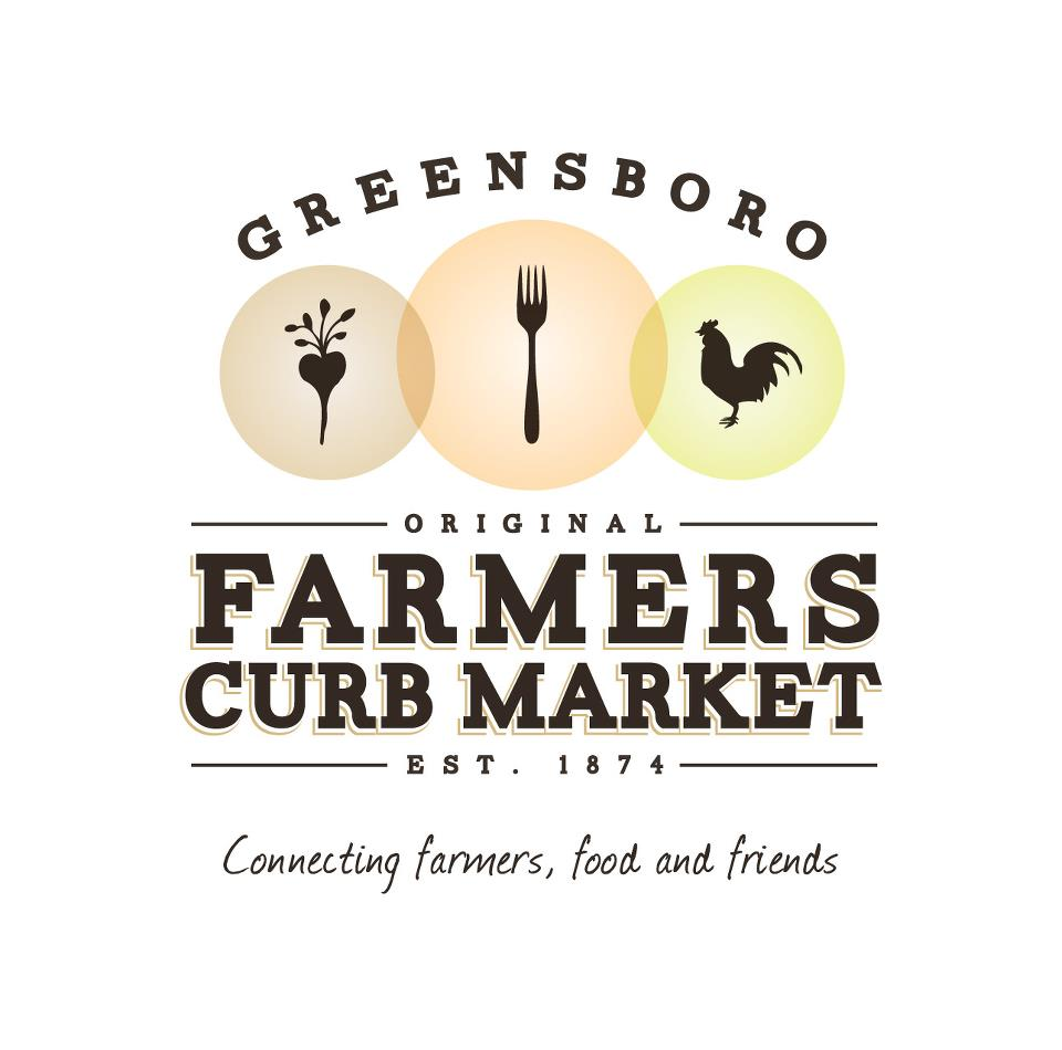 Greensboro Farmers Market, Inc. Selected to Continue to Manage the Greensboro Farmers Curb Market