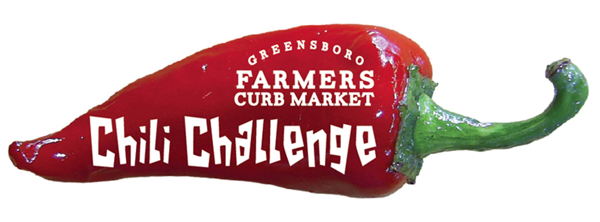 The 6th Annual Chili Challenge: Saturday, January 28th, 9 am-11:30am