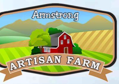 Armstrong Artisan Farm