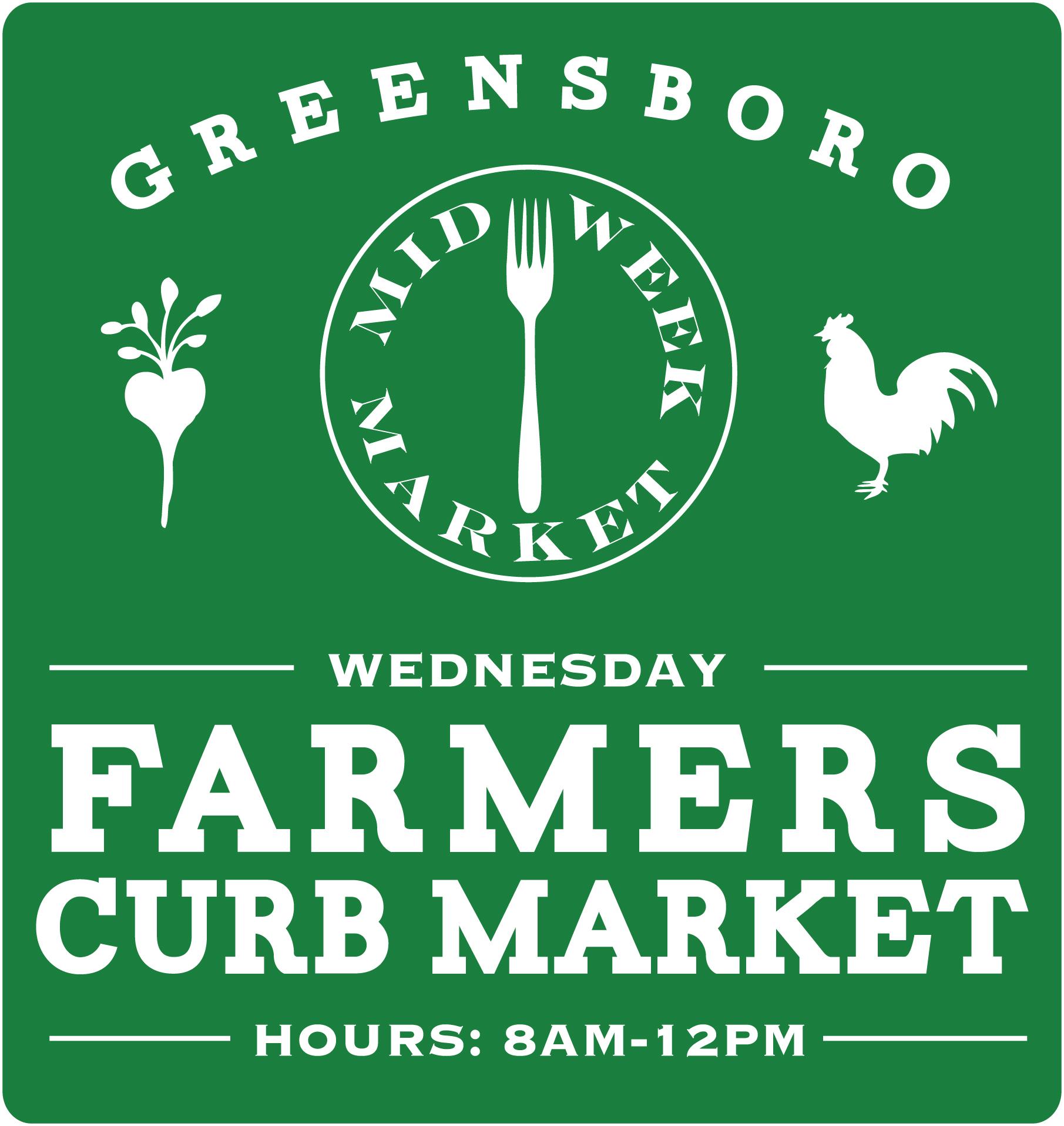 Our News | Greensboro Farmers Curb Market